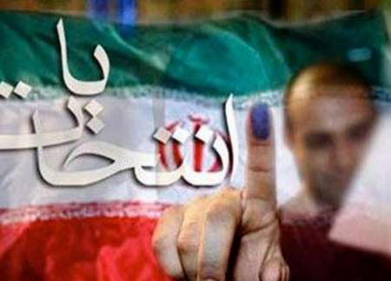 ساماندهی ستاد سه نامزد ریاست جمهوری در مازندران