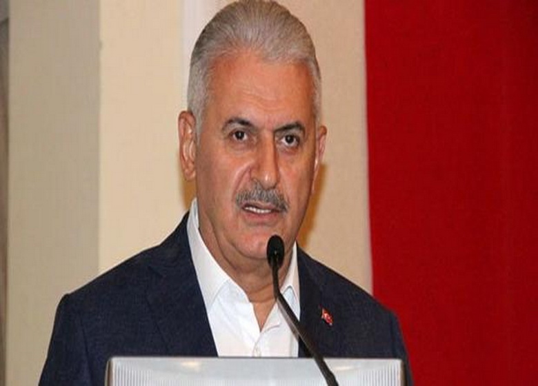 واکنش ترکیه به حملات جنگندههایش به سوریه
