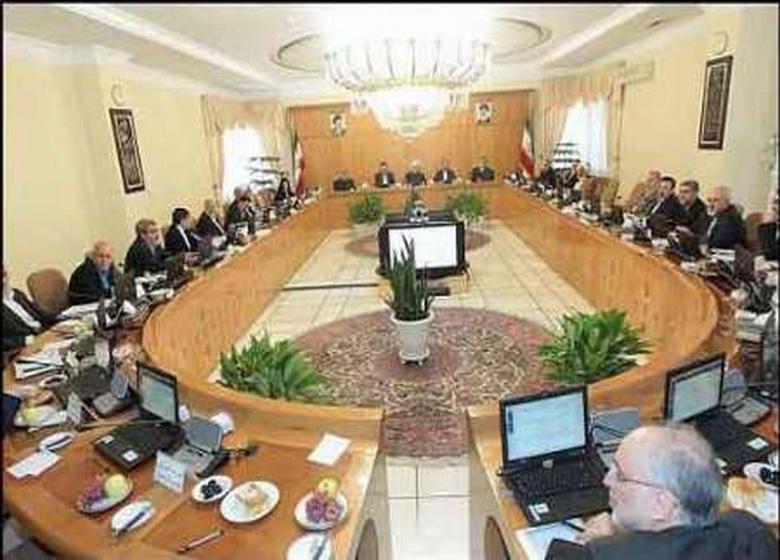 دولت یازدهم در کانون توجه رسانه های عربی