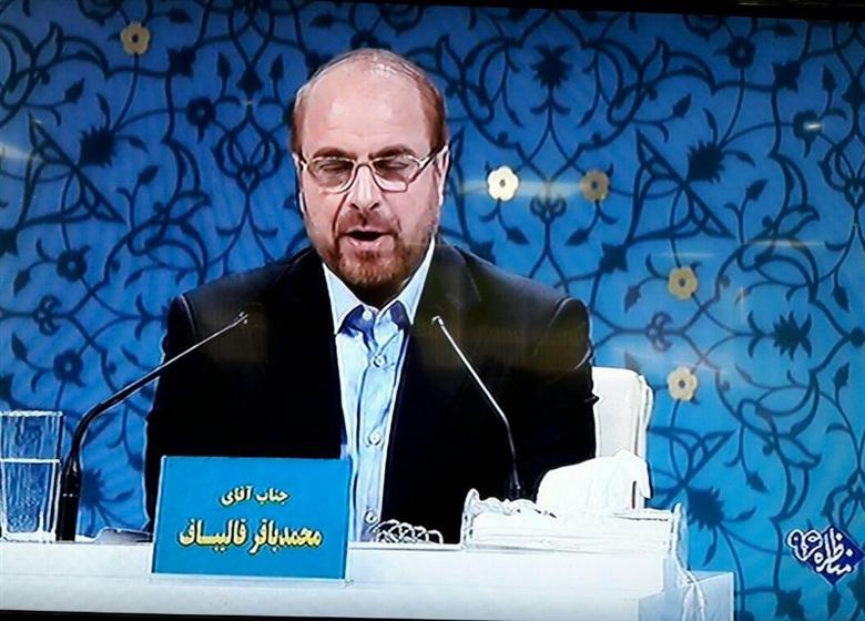صداوسیما اجازه پخش ویدئوی قول اشتغال ۴ میلیونی روحانی در مناظره را نمیدهد