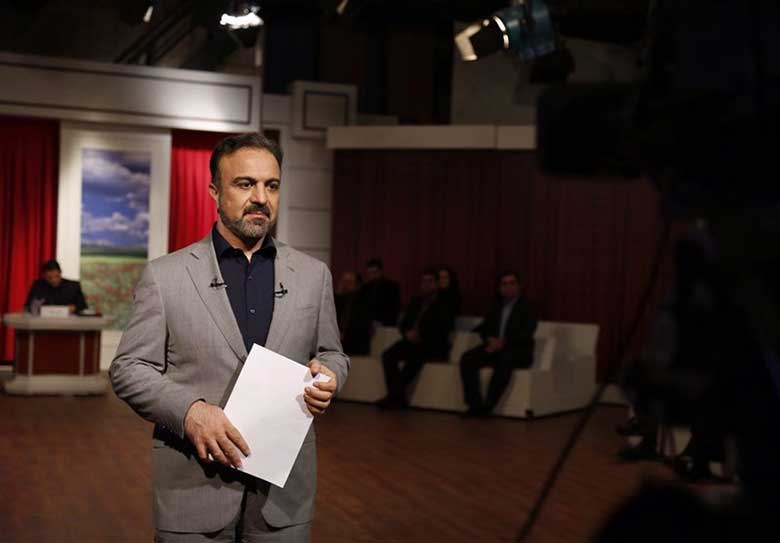 استقرار کمیسیون بررسی تبلیغات انتخابات ریاستجمهوری در صداوسیما