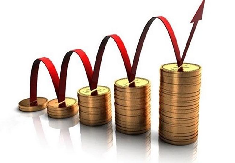 دولت در کنترل تورم و رشد اقتصادی موفق بود