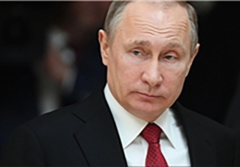 روسیه اقتصاد مقاومتی اجرا میکند