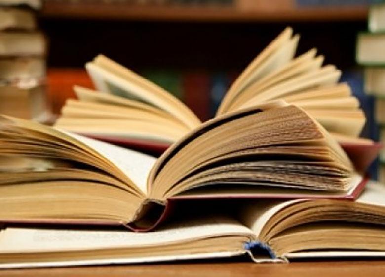 نامزدهای جایزهی ادبی «واو» معرفی شدند