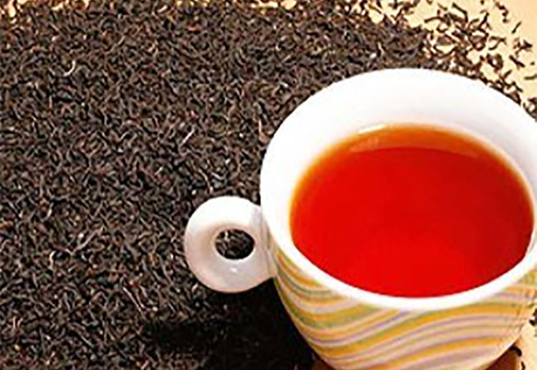 قاچاق چای حدود ۳۰ هزار تن است