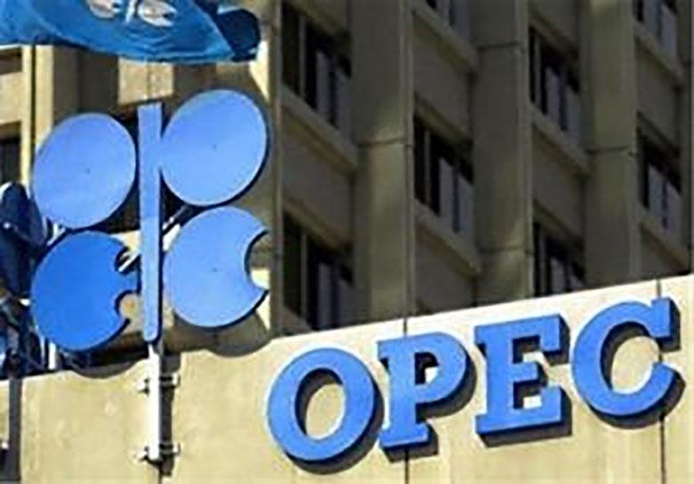 تمدید توافق اوپک نفت را به ۶۵ دلار میرساند
