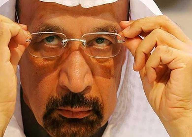 «خبرهای بد» برای عربستان و امارات