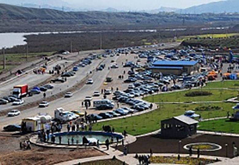 هیچ کارخانه نساجی در منطقه آزاد ارس تعطیل نشده