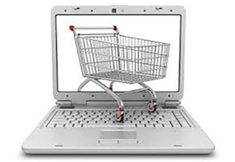 هشدار درباره خریدهای اینترنتی