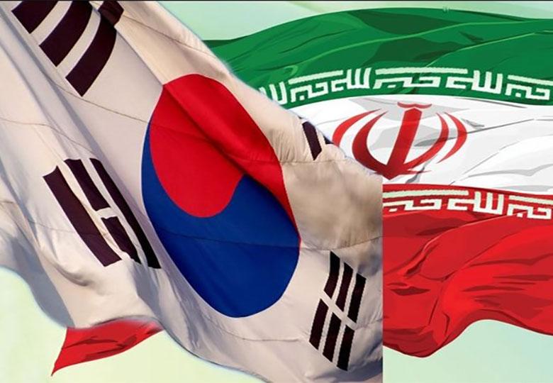 استارت همکاری ایران و کره در حوزه برق زده شد