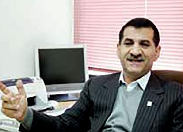 ورشکستگی برای بانکهای ایران معنا ندارد