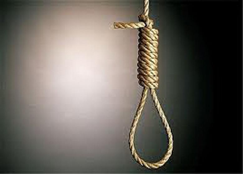 محکومیت ۲۰ نفر به اعدام در مصر