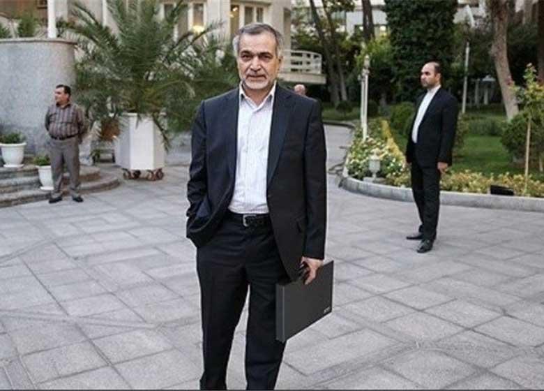 تخلف سازمان سنجش و دانشگاه شهید بهشتی در پرونده «حسین فریدون»