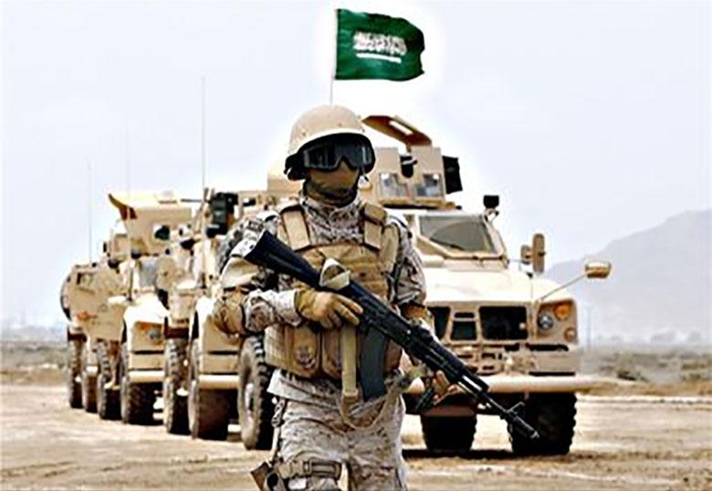 ترکیه در آستانه عقد بزرگترین قرارداد تسلیحاتی با عربستان