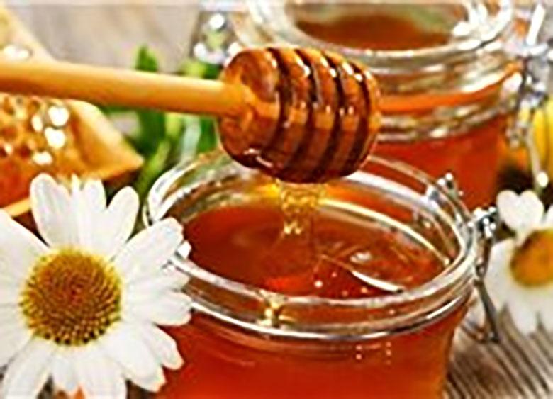 قیمت هر کیلو عسل طبیعی حداکثر ۶۰ هزار تومان است