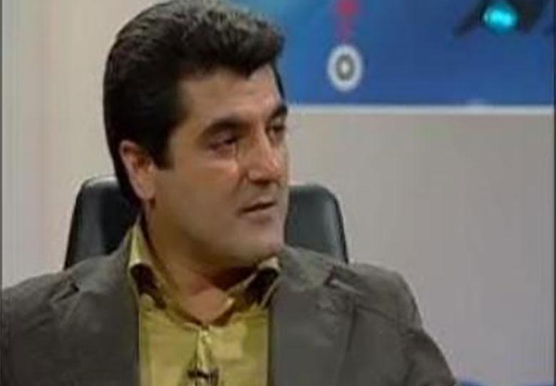 نویسنده ایرانی: در دولت یازدهم دیگر کسی از نوشتن واهمه ندارد