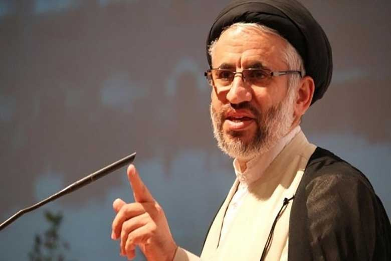نمایندگان لیست امید هم نظر مساعدی به عملکرد آشتیانی ندارند/ استیضاح وزیر تاثیرگذار نیست