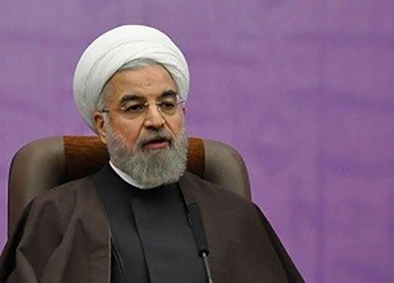 آقای روحانی؛ امروز چه کسی باید به دادگاه برود؟
