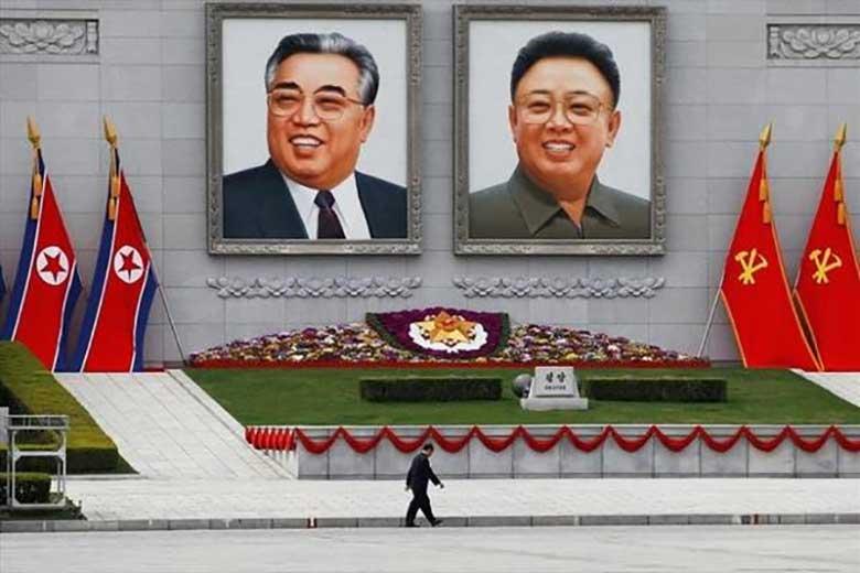هشدار جدی کره شمالی به آمریکا/ جنگ بالا گرفت