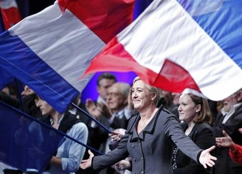 فرانسه در دوراهی ناامنیهای تروریستی و انتخاب راست افراطی