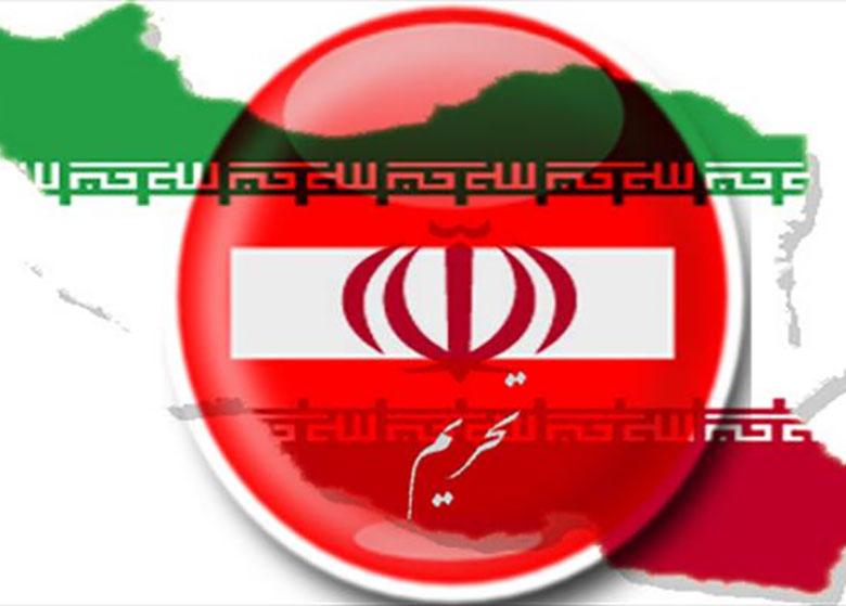 اگر آمریکا ایران را تحریم کند،چه گروههایی زیان میبینند؟