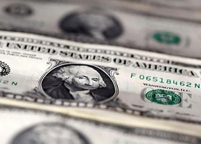 واکنش بازار ارز در روزهای ثبتنام انتخابات