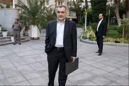 کارشکنی علیه گزارش مدارک تحصیلی حسین فریدون/ گزارش ۱۰ روزه در ۱۰۰ روز هم به صحن مجلس نرسید