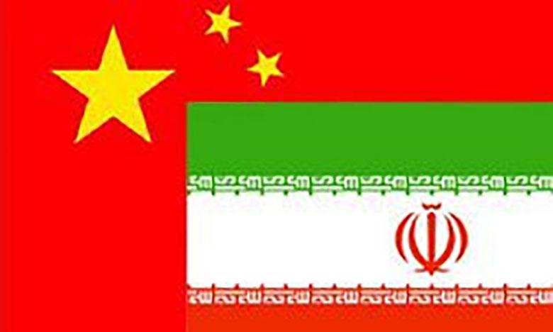چین، الگوی صنعتی مناسب برای ایران