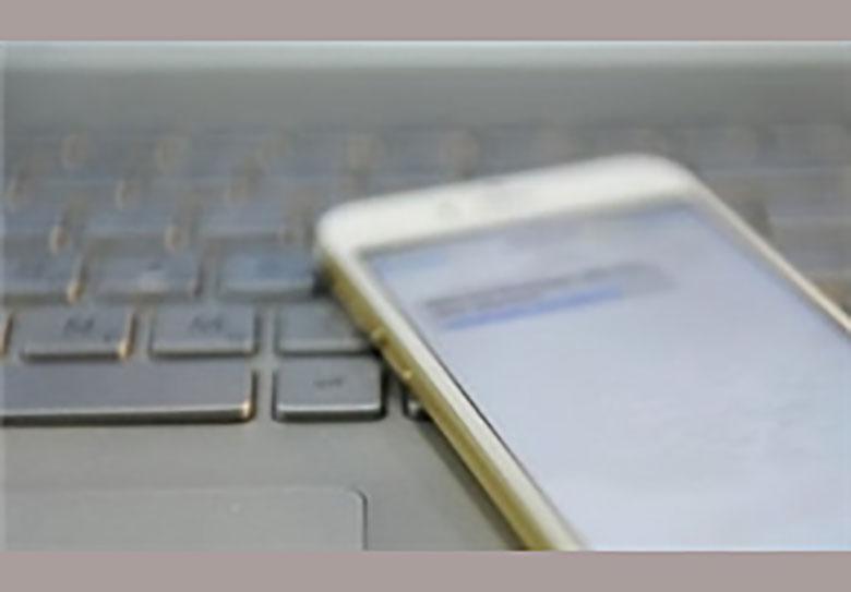 آی بی ام خدمات بازاریابی هوشمند ارائه میدهد