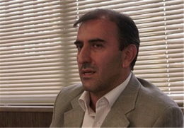 لیست شورای شهر اصلاحطلبان تا ۱۰ اردیبهشت نهایی میشود