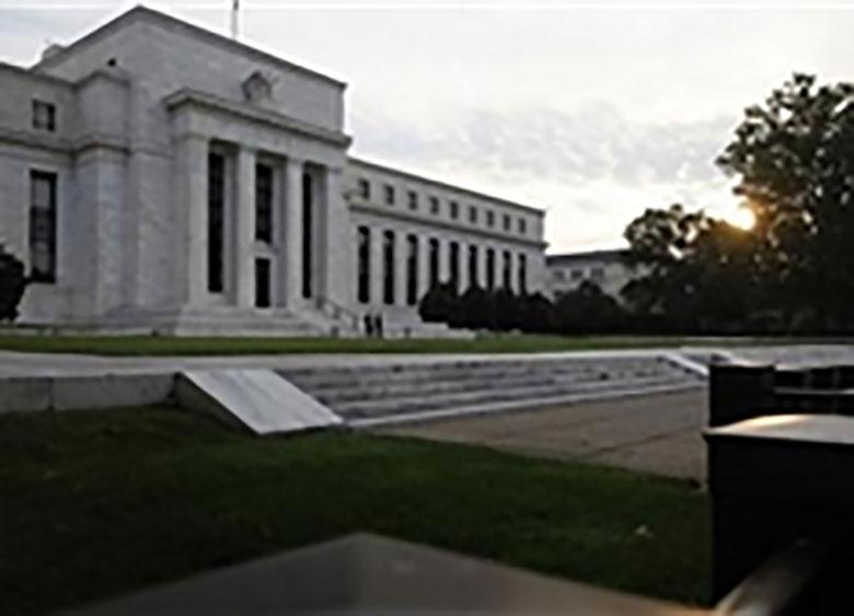 شاخصهای ضعیف اقتصاد آمریکا در سه ماهه نخست سال جاری