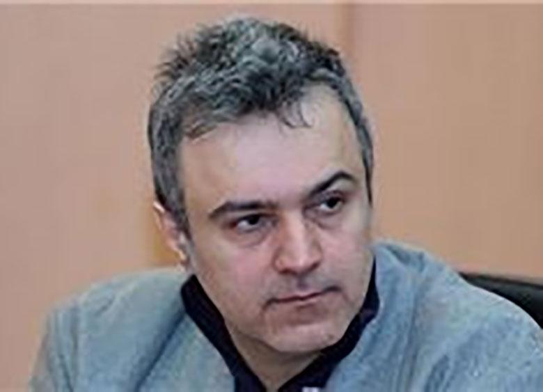 معرفی ابزارهای مالی ایران با برچسب حلال