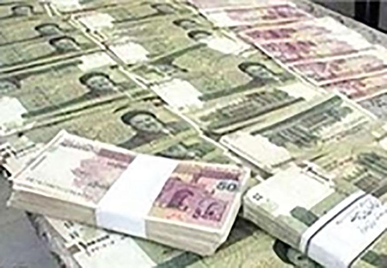 بانک مرکزی در دولت یازدهم معادل مسکن مهر برای بانکهای تجاری پول چاپ کرد