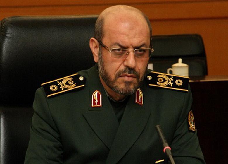 نشست بین المللی امنیت مسکو با حضور سردار دهقان و دیدار با همتایان