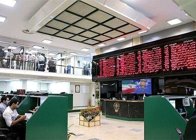 سامانه بازار مجازی معاملات مشتقه رونمایی شد