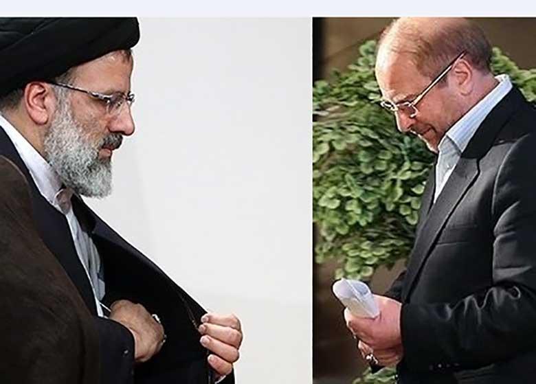 اصولگرایان رویه روحانی را برای ورود به مناظرات در پیش بگیرند / باید در انتخابات یک نامزد داشته باشیم