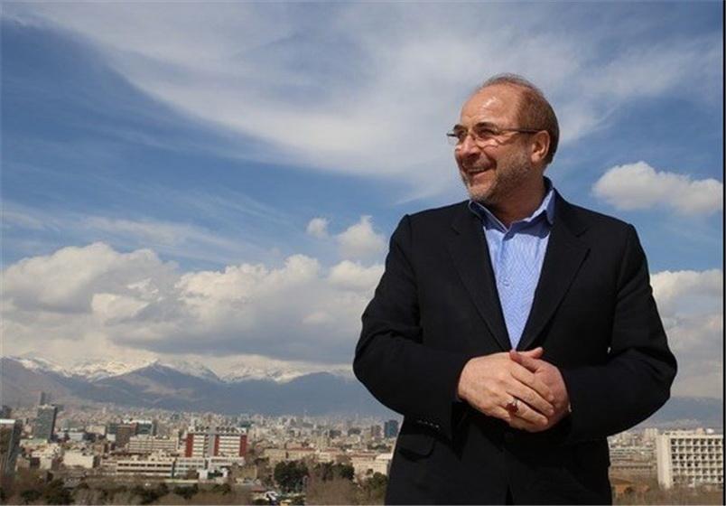 قالیباف امروز به مازندران سفر میکند