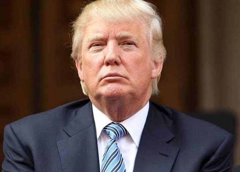 ترامپ و وجدان آمریکایی