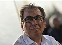 فیلم «مهران مدیری» پروانه نمایش گرفت
