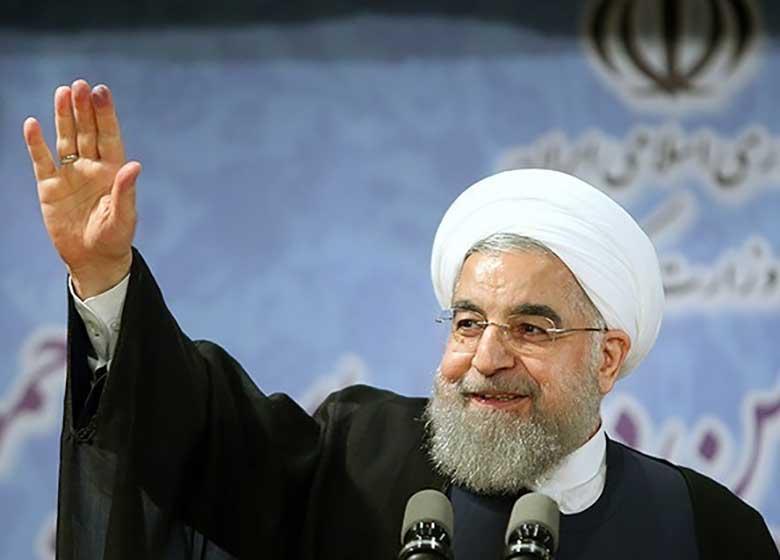 رؤسای ستاد و کمیتههای انتخاباتی «روحانی» مشخص شدند + اسامی