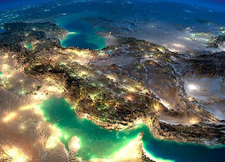 ایران واقعا ارزانترین مقصد سفر است؟