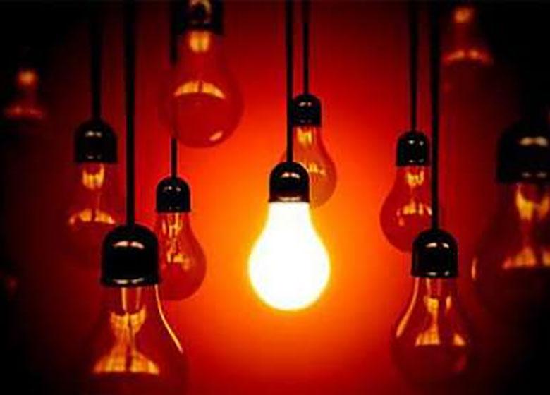 28 3 هواشناسی, فصل گرما, قطع برق در پاکستان