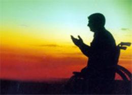 همایش سراسری بزرگداشت روز جانباز برگزار می شود