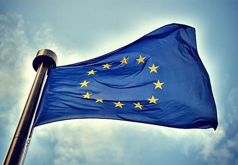 کسری بودجه اروپا به بیشترین رقم در ۸ سال اخیر رسید
