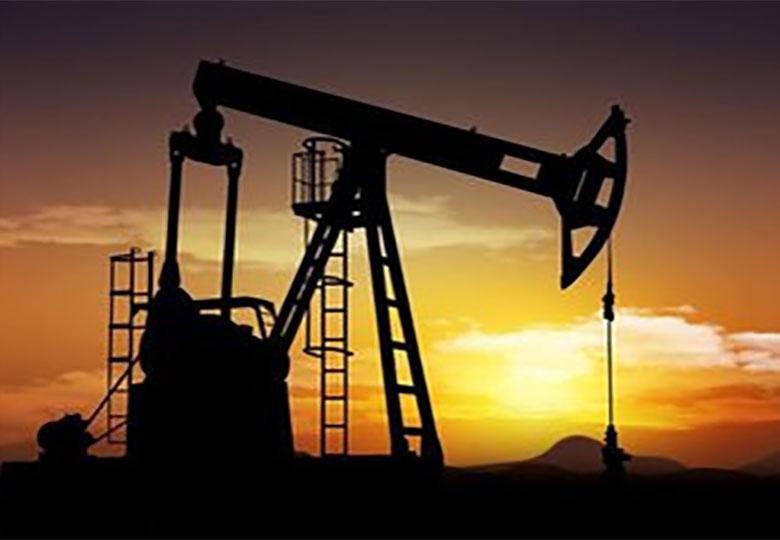 بازار نفت زیر فشارهای سیاسی