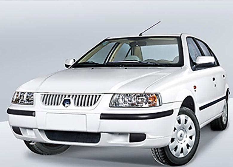 قیمت خودروی صفرکیلومتر افزایش یافت