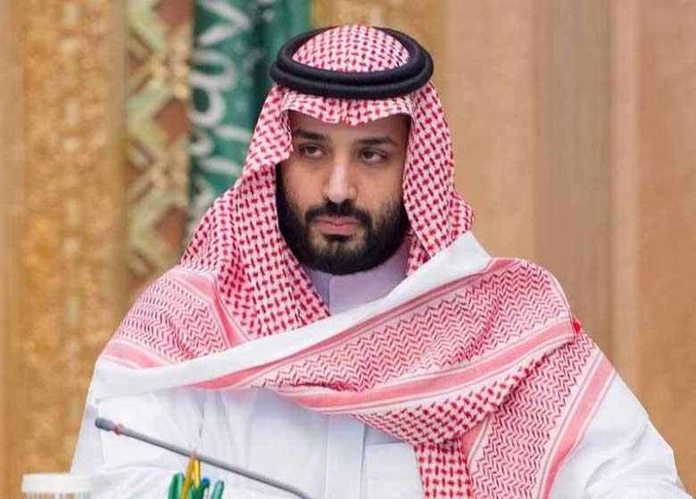 توصیه ضد ایرانی شاهزاده سعودی به روسیه