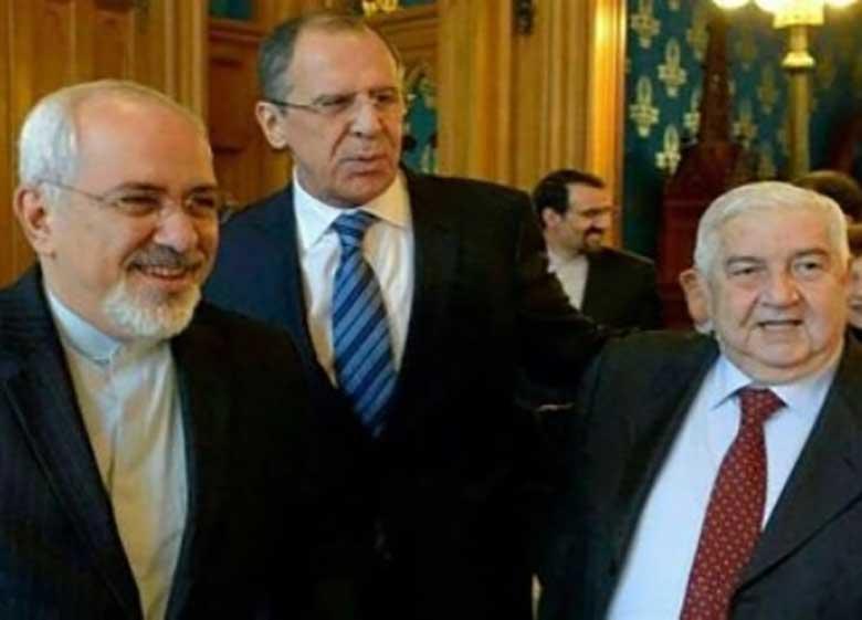 ایران به دنبال کشف حقیقت خان شیخون/حمایت گروه۷ از برجام