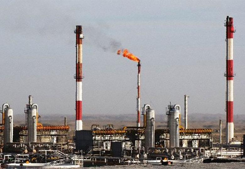 تفاهمنامه همکاری مشترک علمی و فناوری صنعت نفت و گاز منعقد شد