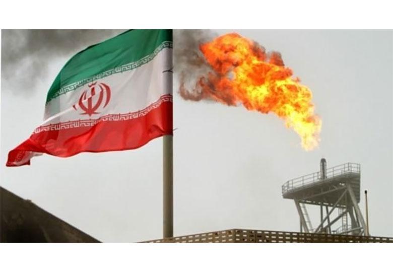 سعودیها سهم بازارشان را به ایران و عراق میبازند